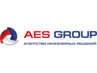 AES GROUP ГК