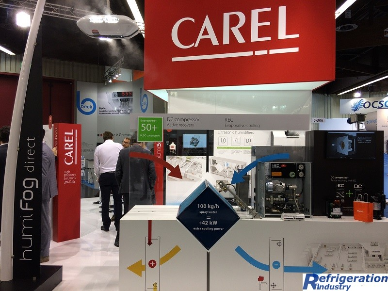 Carel-at-Chillventa.jpg