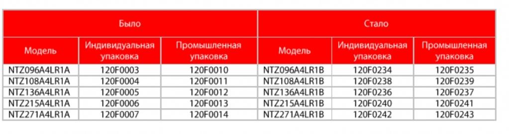 ntz2.jpg